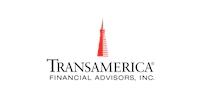 Local Expansion seeking Associates!