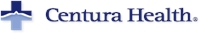 Talent Acquisition Sourcer - Centura Health - Contract