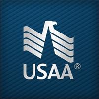 Personal Lines Insurance Sales & Service Representative