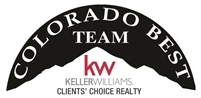 We are hiring a inside sales rep for real estate