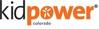 Part Time Administrative Assistant -  Kidpower Colorado