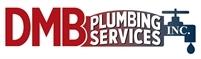 Plumber - Hiring Bonus!