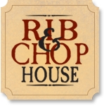 Now Hiring - ALL POSITIONS - Colorado's Rib & Chop House