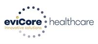 Customer Service Non-Clinical Intake Representative
