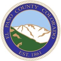 Assistant County Attorney I/II - Human Services Division