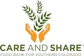 Donor Services Coordinator