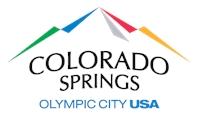 PT Internship - City of Colorado Springs