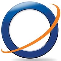 Cyber Info Assurance Analyst II