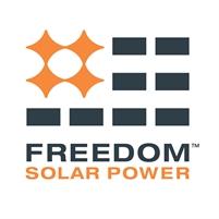 Solar Installer - Make on average $1500-$2000 per week!