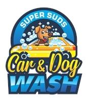 Part time - Car Wash Attendant