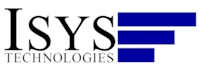 Application/Computer Systems Analyst