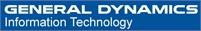 Land Mobile Radio Technician (LMR) w/ Wireless