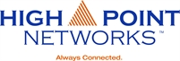 Unified Communications Engineer