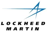 Satellite Systems Engr Asc