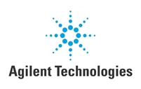 Database Systems Specialist