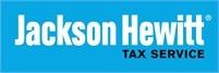 Jackson Hewitt Tax School