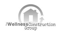 Contracted or Hired Installer