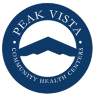 Medical Assistant - Academy