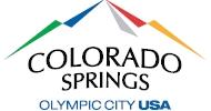 City of Colorado Springs - Behavioral Health Clinical Navigator I