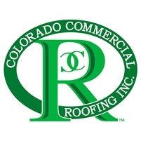 Commercial Roofing Repair Foreman