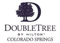 Housekeeping Room Attendant - Doubletree by Hilton