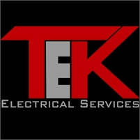 Experienced residential electricians