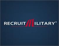Colorado Springs Virtual Career Fair for Veterans