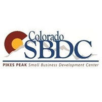 UCCS Economic Forum + State of Small Business
