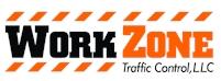 Work Zone Traffic Control Hiring Event