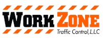 Work Zone Traffic Control Hiring Event