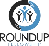 Roundup Fellowship Joshua Scott