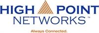 High Point Networks Tara Herbst