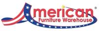 American Furniture Warehouse Angela Veath