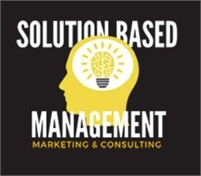 Solution Based Management Rob Meiles