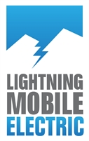 Lightning Mobile Electric Courtney Chandler