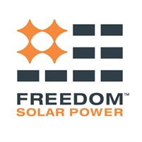 Freedom Solar Power Kyara Salkin
