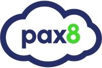 Pax8 Brian Schooley
