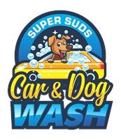 Super Suds Car And Dog Wash LLC Dennis Grover