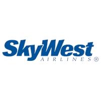Skywest Airlines Jared Andersen