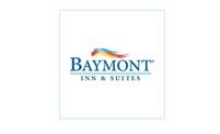 Baymont Inn and Suites Crystal Neidigh