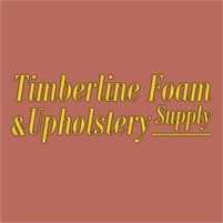 Timberline Foam And Upholstery Supply Kim Daniels