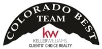 Colorado Best Team @KWCC Brandi Risley
