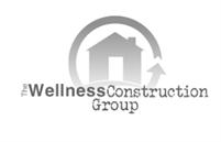 Wellness Construction Group Sean Welch