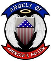 Angels of America's Fallen Joe Lewis