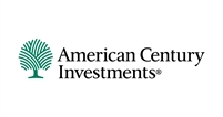 American Century Company Frank Clifford