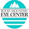 Rocky Mountain Eye Center Charity Maes