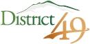 El Paso County Colorado  School District 49 Lynnea Brown