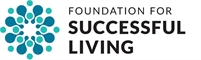 Foundation for Successful Living Angel Gonzales