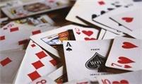 Castle Casinos Castle  Casinos