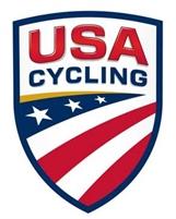 USA Cycling  Jade Johnson-Masuen